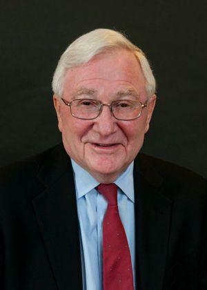 Herbert Benson M.D.