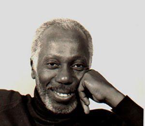 Herb Boyd