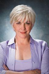 Connie Brockway - image