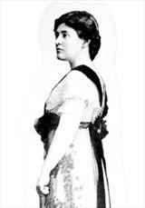 Willa Cather - image