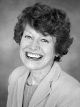 Jill Churchill
