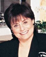 Iris R. Dart