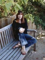Amy Ephron - image