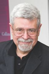 Raymond E. Feist