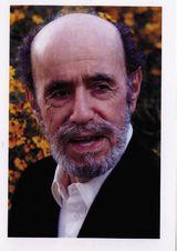 Sid Fleischman - image