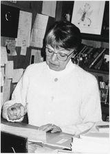 Lois G. Grambling