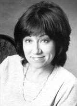 Judith Ivory