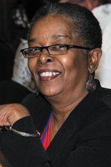 Beverly Jenkins - image