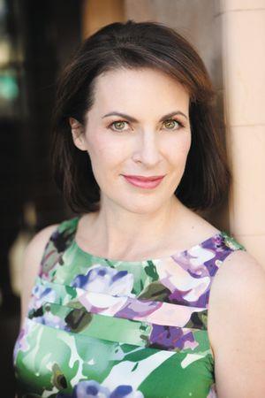 Lisa Kleypas