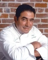 Emeril Lagasse - image