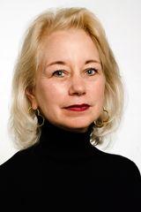 Laura Lippman - image