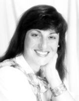 Karen Dugan