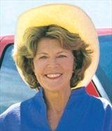 Susan G. Purdy