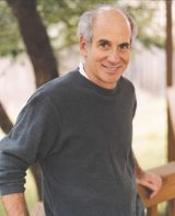 Louis Sachar - Sideways Stories From Wayside School
