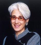 Lorna J. Sass
