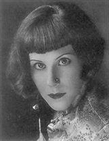 Elissa Schappell