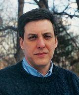 Henry Schlesinger