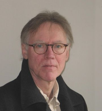 Henri Sorensen - Lise Winther