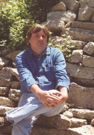 Rick Walton