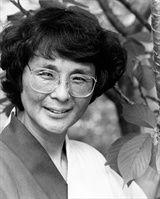 Yoko Kawashima Watkins