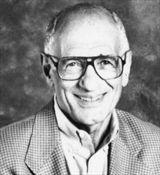 Bernard A. Weisberger