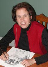 Julie Downing - image
