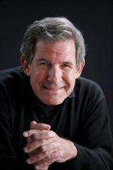 Gary Zukav - image
