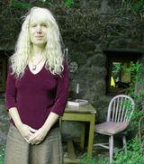 Terri Windling