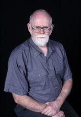 Ian Douglas - image