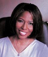 Patricia Jones - Daryl N. Long