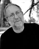 Yossi Klein Halevi - Frederic Brenner