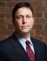 Andrew Kirtzman