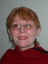 Kathleen Benson - image