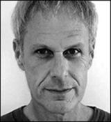 Dennis Cooper