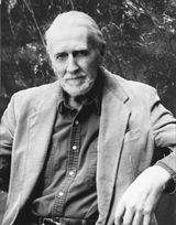 E. M. Halliday