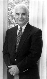 Richard A. LaFleur