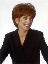 Dr. Gilda Carle