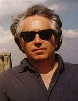 David Rensin