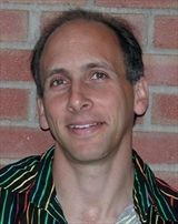 Elijah Wald