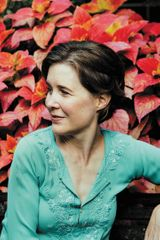 Ann Patchett - image