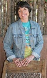 Judith R. Hendricks