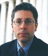 John Follain