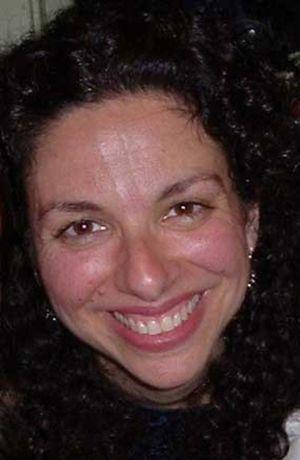 Katy Schneider