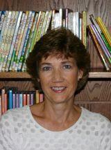 Diane Z. Shore