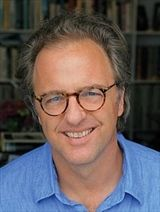 David Michaelis