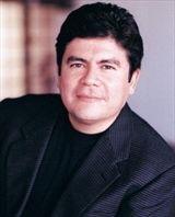 Louis Barajas - image