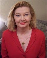 Suzanne Macpherson