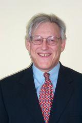 Gerald Kruglik