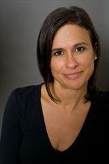 Nina Burleigh - Gwendolyn Cates