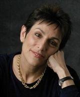 Phyllis Glazer